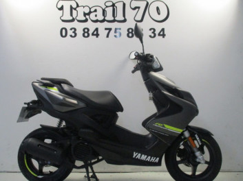 YAMAHA AEROX 50 4T