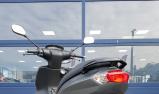 Peugeot Kisbee RS NEUF
