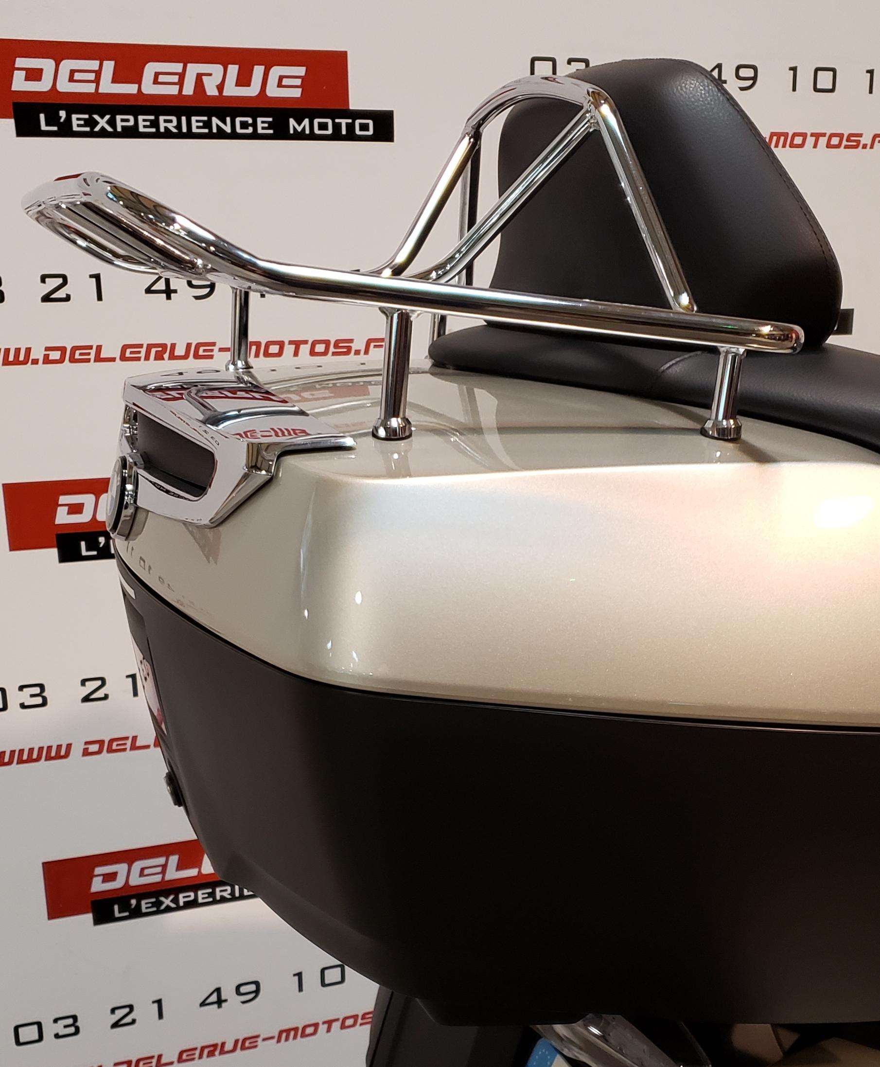 BMW K 1600 GTL 2012 1600 Cm3