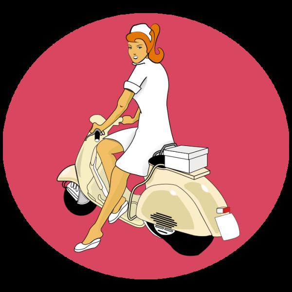 la clinique du scooter paris 13. Black Bedroom Furniture Sets. Home Design Ideas