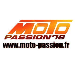 moto passion 76. Black Bedroom Furniture Sets. Home Design Ideas